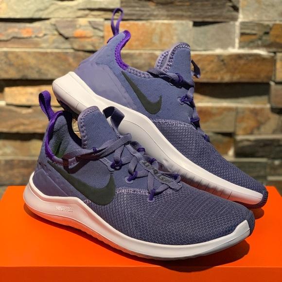 newest bce63 4eb6f Nike Shoes   Spring Free Tr 8 Womens   Poshmark